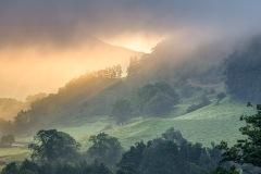 Newlands-Valley