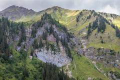 Mont de Grang