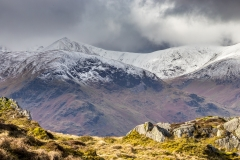Catstycam from Place Fell