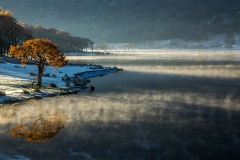 Buttermere12-9