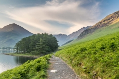 Buttermere-17-22