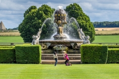 Castle Howard2-41