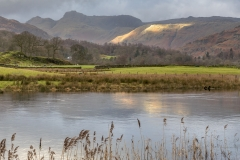 Little Langdale-3-6