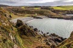 Port Kale, Dumfries and Galloway