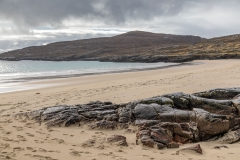 Huisinish, Harris