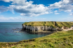 Flamborough Head-29