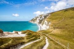 Middle Bottom, Dorset