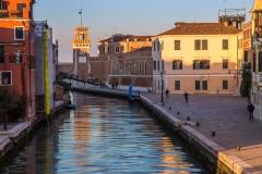 Venice1-13