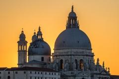 Venice1-15