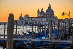 Venice1-18