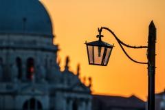 Venice1-20
