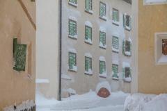 Zurich-36