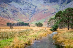 Buttermere8-26