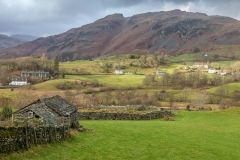 Little Langdale-3-43