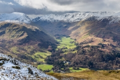 Place Fell4-34