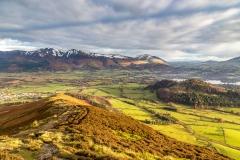 Barrow Cumbria
