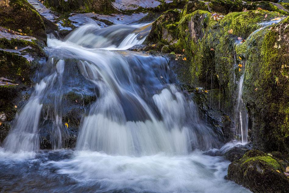 Aira Beck Cumbria