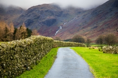 Glenridding-40