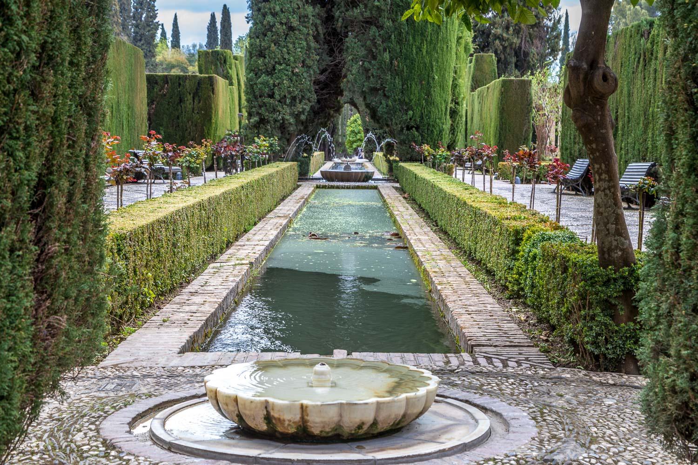 Alhambra-101