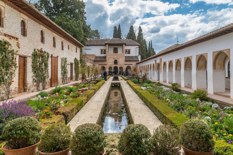 Alhambra-107