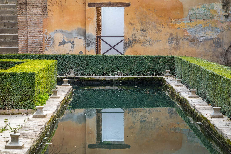 Alhambra-109