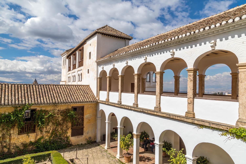 Alhambra-112