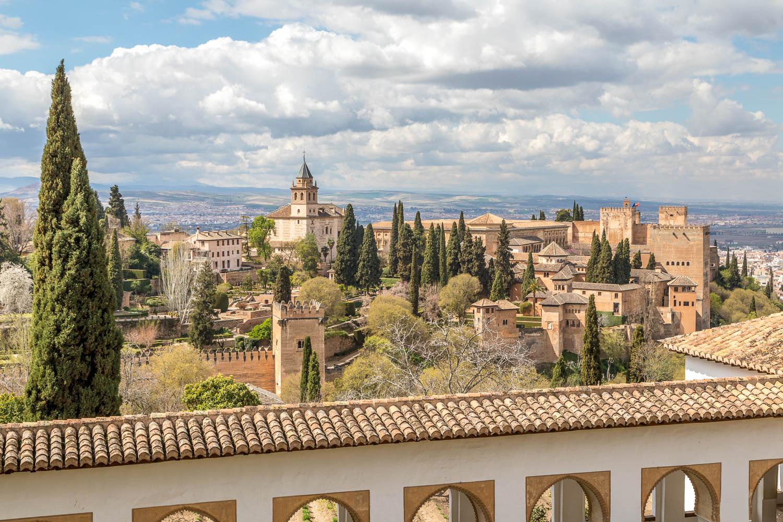 Alhambra-114