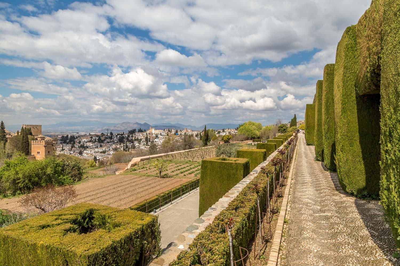 Alhambra-120