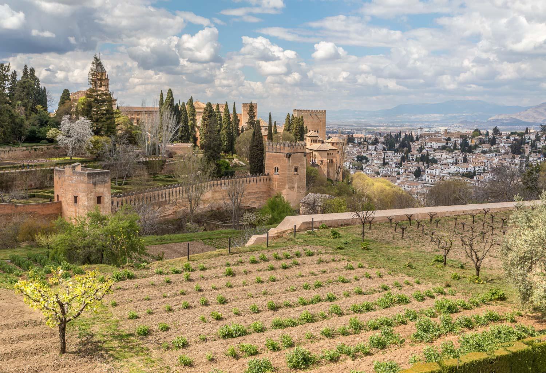 Alhambra-122