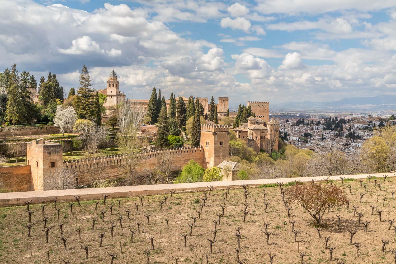 Alhambra-124