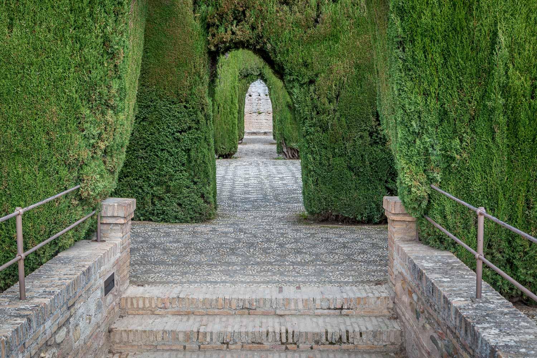 Alhambra-128