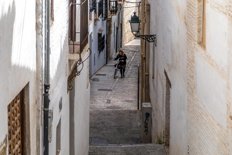 Alhambra-130