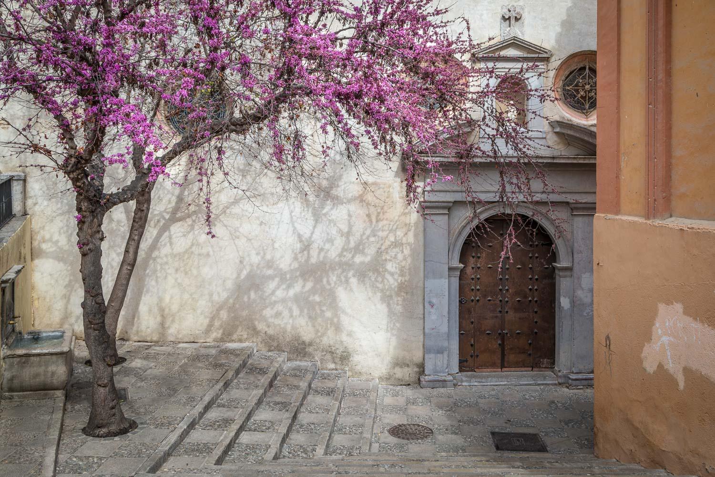 Alhambra-132