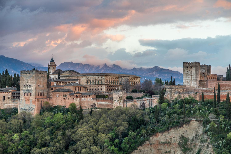 Alhambra-146