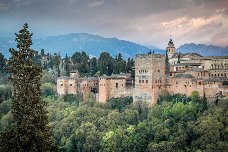 Alhambra-147