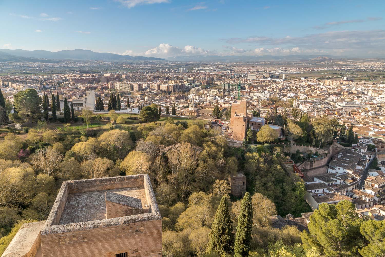 Alhambra-17