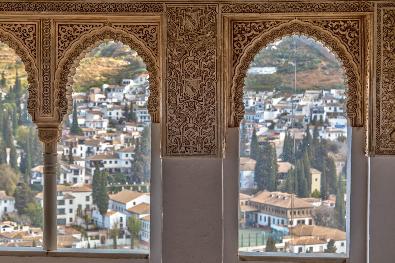 Alhambra-25