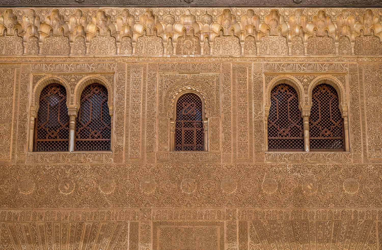 Alhambra-26