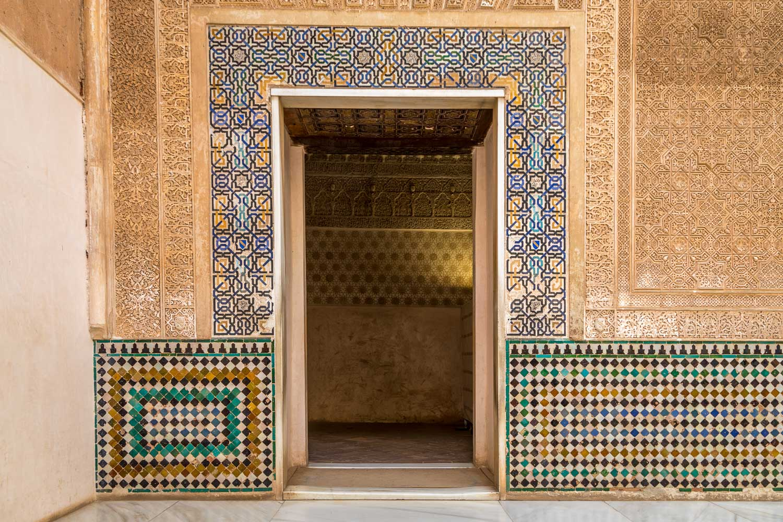 Alhambra-27