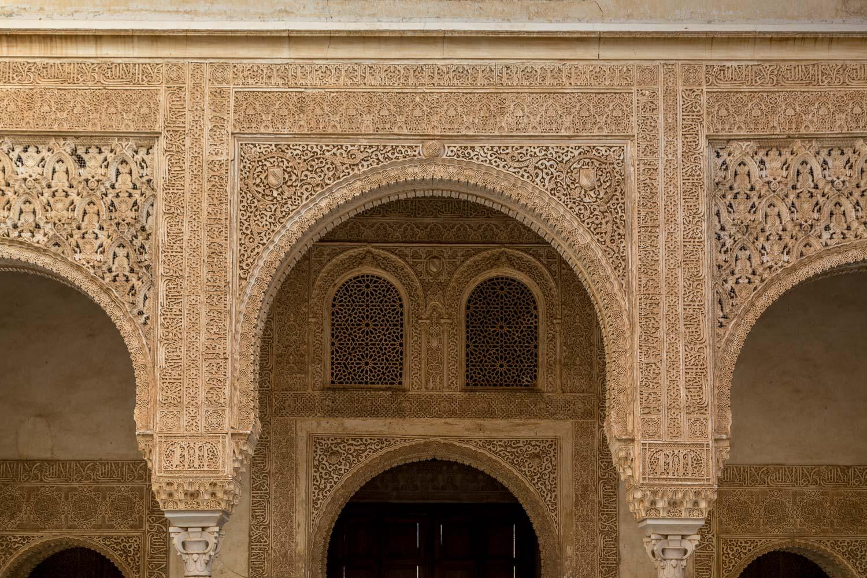 Alhambra-28