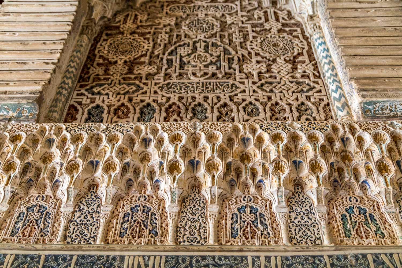 Alhambra-33