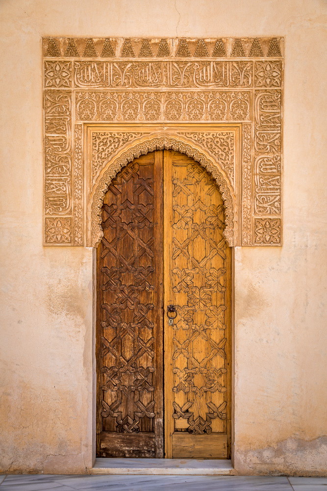 Alhambra-39