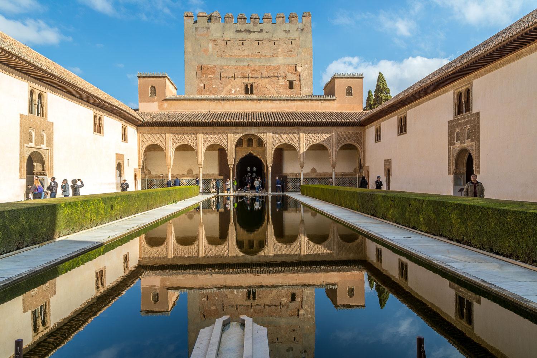 Alhambra-40