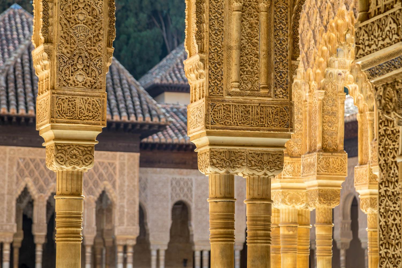 Alhambra-41