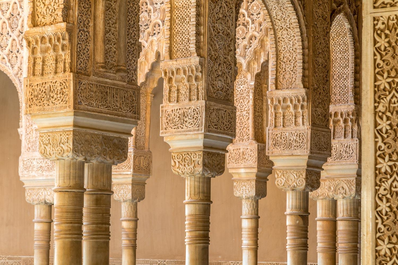 Alhambra-43
