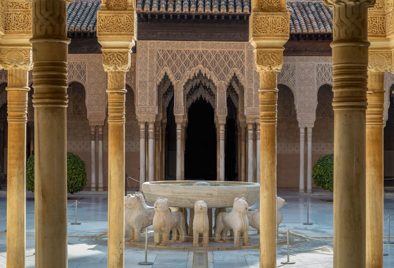 Alhambra-44