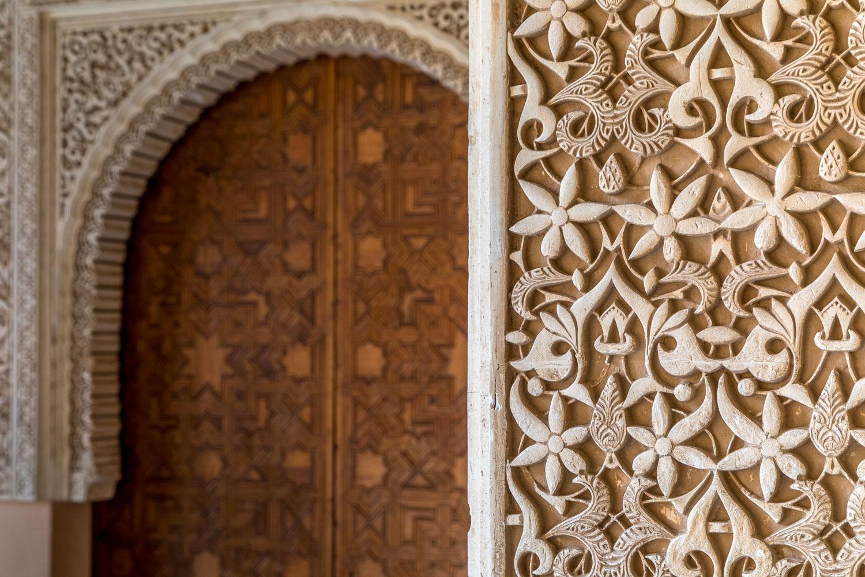 Alhambra-46