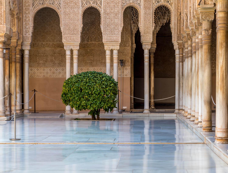 Alhambra-47
