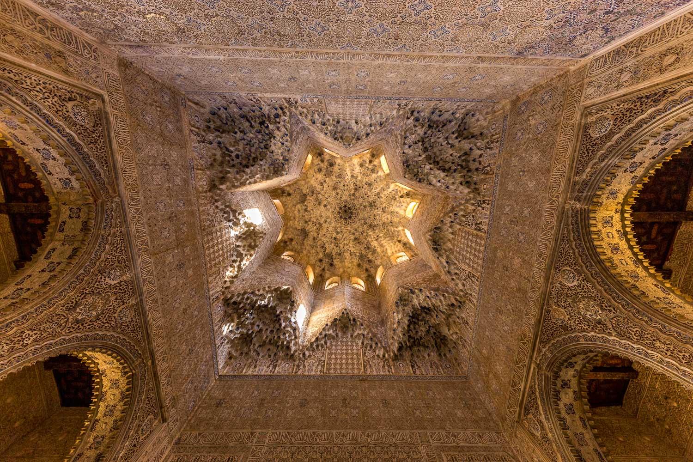 Alhambra-49