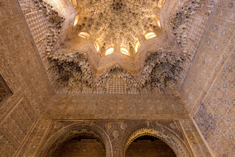 Alhambra-50